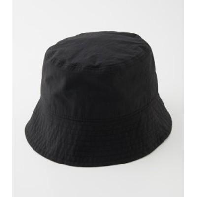 【30%OFF】 SHELTECH BUCKET HAT/シェルテックバケットハット WOMENSレディース