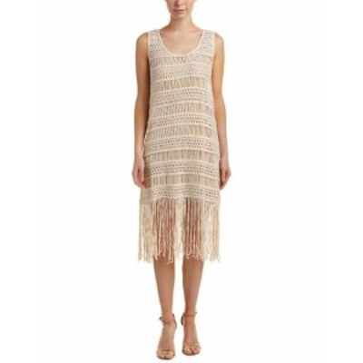 ファッション ドレス Wow Couture Sheath Dress S Pink