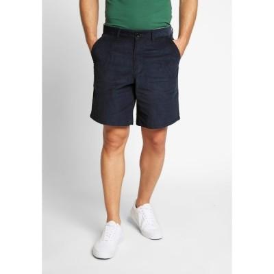 ファーラー カジュアルパンツ メンズ ボトムス Shorts - yale
