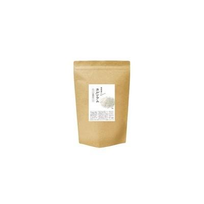 健康食品の原料屋 カルシウム 八雲風化貝カルシウム 北海道 100%粉末 サプリメント 1kg×1袋
