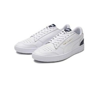 370846 RALPH SAMPSON LO 02WH/PEACOAT/WH 592702-0002