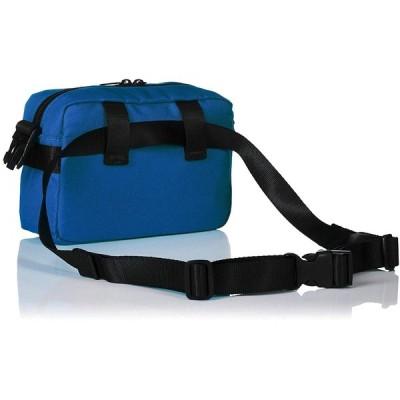 アヴィレックス レトロカラー 2wayミニショルダーバッグ 撥水 AX2005 ブルー