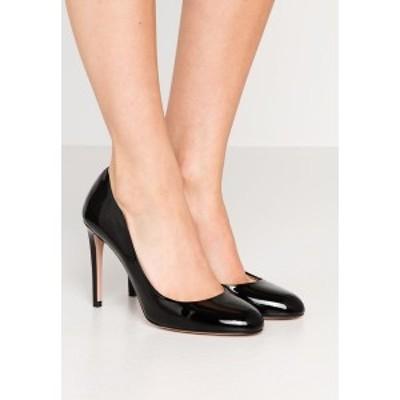 フューゴ レディース ヒール シューズ ALLISON  - High heels - black black