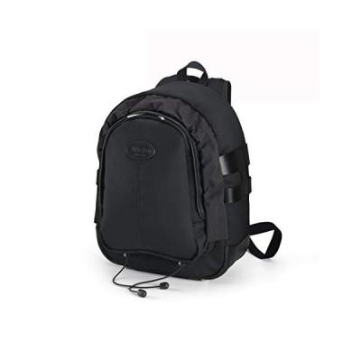 Billingham Rucksack 25 Camera Bag (Khaki Canvas / Tan Leather) 並行輸入品