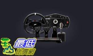 [9美國直購] FANATEC Forza Motorsport Wheel Bundle for Xbox On 8PC