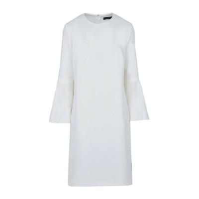 POLO RALPH LAUREN チューブドレス ファッション  レディースファッション  ドレス、ブライダル  パーティドレス アイボリー
