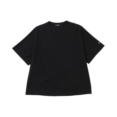 tシャツ Tシャツ JERSEY TOP