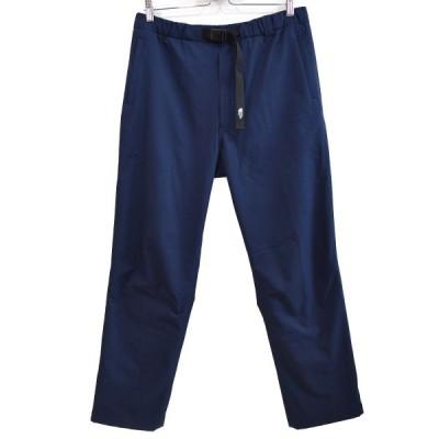 THE NORTH FACE Doro Warm pants ドーローウォームパンツ 2018AW NB81805 ネイビー サイズ:XL (新潟紫竹山