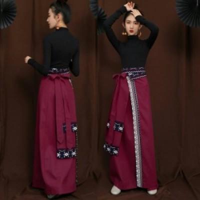 大きいサイズのロングスカート 大きいサイズのレディースロングスカート 長いスカート 大きいサイズのレディーススカート マキシロングス