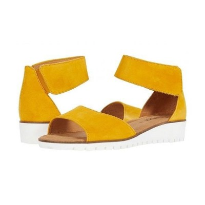 Gabor ガボール レディース 女性用 シューズ 靴 サンダル Gabor 44.570 - Mango