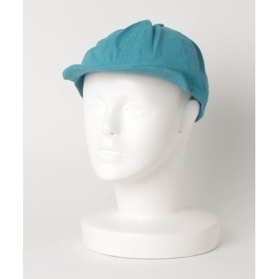 SAWINTO / 3-PANEL CAP / 3パネルキャップ MEN 帽子 > キャップ