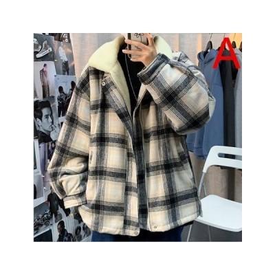 2020 冬 新作 厚 メンズ ファッション カジュアル コート   YYRB1610