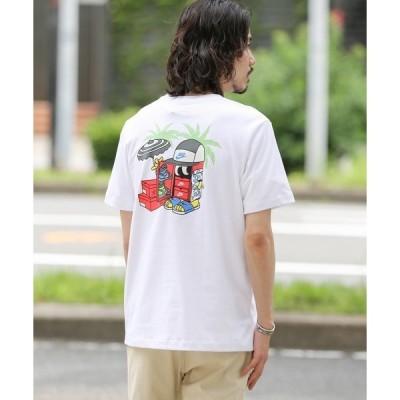 tシャツ Tシャツ NIKE NSW シューボックス ショートスリーブ Tシャツ