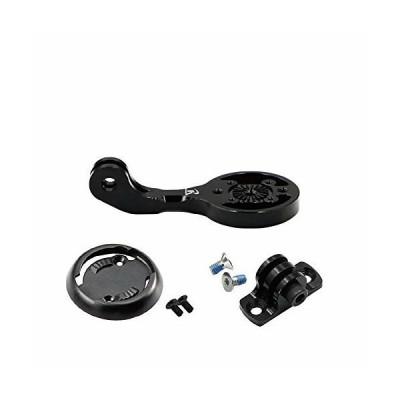 REC-MOUNTS(レックマウント) GP変換アダプター タイプHED1 ポラール用 (下部アダプター GP-K400A付)