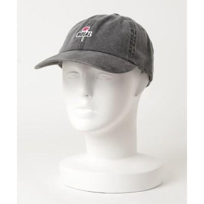 帽子 キャップ ロイアル R001UAC03 キャップ