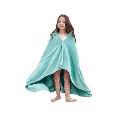 GIFT TOWER ベビー タオル バスローブ バスタオル 子供 ビーチタオル 着る毛布 もこもこ ふわふわ 出産祝い プレゼント お風呂 プール