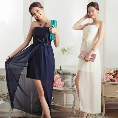 Dress Angelo  Lサイズ・大きいサイズ ドレス キャバ ドレスキャバ ナイトドレス パーティードレス JA5589L 人気のショートインドレスが入