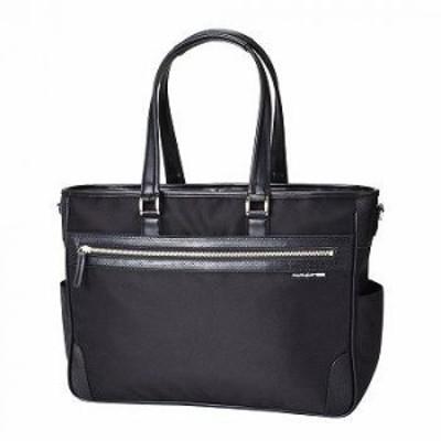TRD 鎧布 横型トートバッグ ブラック 8435 【送料無料】(メンズバッグ、トートバッグ、ビジネスバッグ、カバン、かばん】