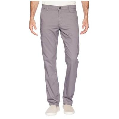 ドッカーズ メンズ カジュアルパンツ ボトムス Straight Fit Signature 2.0 Khaki D2 Creaseless Pants