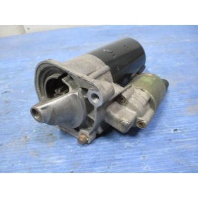 ボルボ V70R LA-SB5254AW セルモーター スターター 0001108167