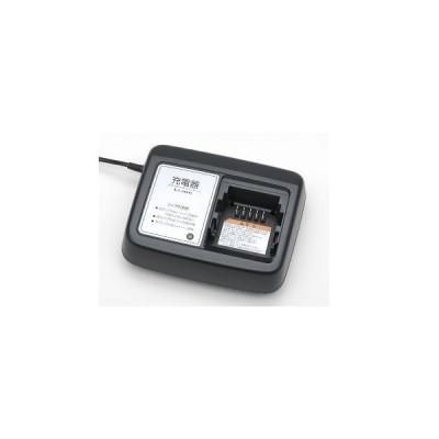 ヤマハ パス LEDランプ付 充電器 X92-8210C-10(廃番) → X2P-8210C-00(現行品)