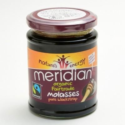 【有機JAS】モラセス / 350g 砂糖・はちみつ・ジャム 液状・固形の砂糖