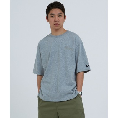 tシャツ Tシャツ S/S EMBROIDERY TEE