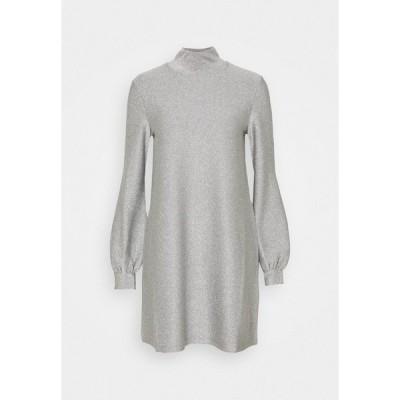 マックス アンド コー ワンピース レディース トップス DALLAS - Cocktail dress / Party dress - light grey