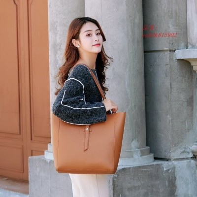 ショルダーバッグ 大容量 レディースバッグ 旅行 彼女 手提げバッグ 女性 通勤 鞄 オシャレ かばん バッグ ファッション