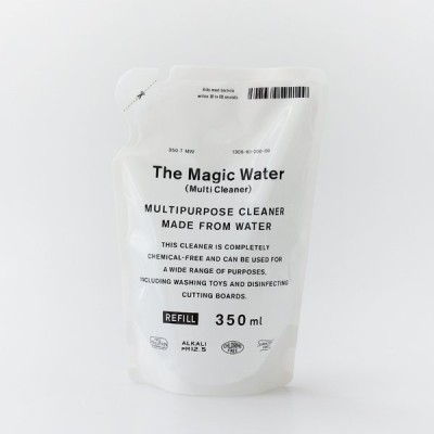 THE ザ|The Magic Water 詰替用 350ml