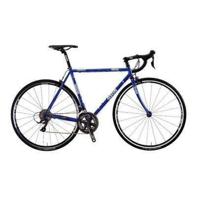 (店舗受取送料割引)ジオス(GIOS) 21'FENICE フェニーチェ(CLARIS 2x8s)ロードバイク