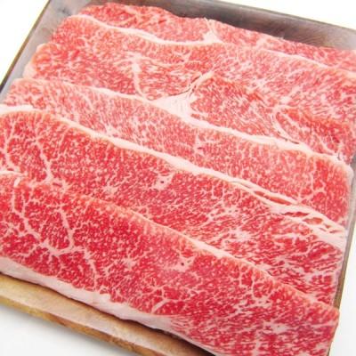 宮崎牛バラ すき焼 1.6kg 詰合せ 牛肉 冷凍 国産 すき焼き 薄切り 牛バラ 宮崎牛 和牛 宮崎 オカザキ食品