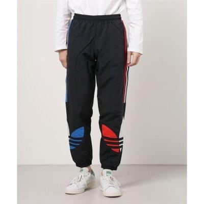 パンツ adidas アディダス M TRICOL TRACKPANTS GN8046 BLK