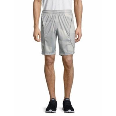 フィラ メンズ スポーツ アウトドア Surge Shorts