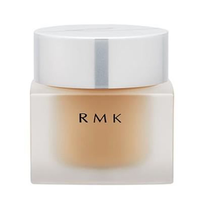 RMK クリーミィファンデーション EX 30g 101