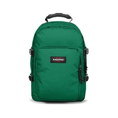 Eastpak Provider Backpack, 44 cm, 33 L, Green (Promising Green) 並行輸入品