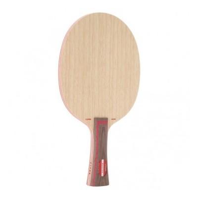 クリッパーウッド STIGA スティガ 卓球 ラケット