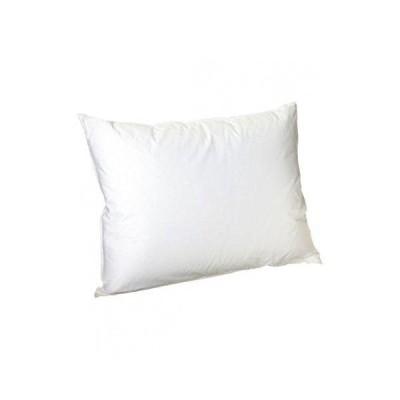 枕 中材 ヌード枕 ヌードクッション 70cm x 80cm Poduszka EKO