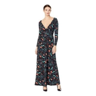 レイチェルパリー レディース ワンピース トップス Luna Wrap Dress