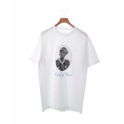 Full Court Press フルコートプレス Tシャツ・カットソー メンズ
