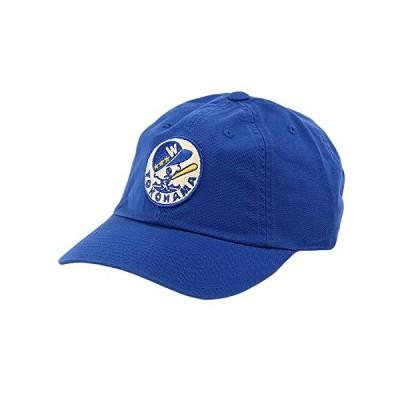 AMERICAN NEEDLE(アメリカンニードル) 横浜大洋ホエールズ キャップ メンズ 帽子 AMERICAN NEEDLE 野球 ビン