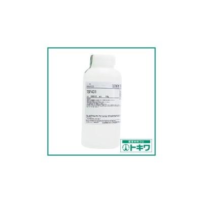 モメンティブ 耐寒用シリコーンオイル ( TSF431-1 ) モメンティブ・パフォーマンス・マテリアル・ジャパン合同会社