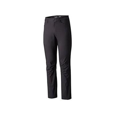 Mountain Hardwear Hardwear AP Five-Pocket Pants Shark 28
