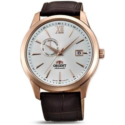 【送料無料】オリエント ORIENT メンズ腕時計 オートマチック SAL00004W0