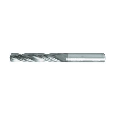 マパール MEGA-Drill-Reamer(SCD200C) 外部給油X3D SCD200C-0700-2-4-140HA03-HP835