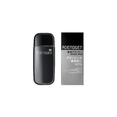薬用アデノゲン EX ラージサイズ 300ml 医薬部外品