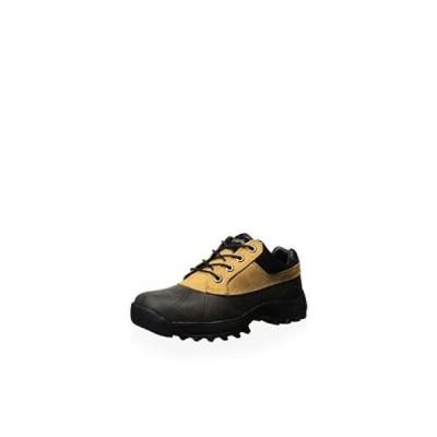 ティンバーランド ブーツ TB06866B231 Timberland メンズ カジュアル ブーツie Wheat