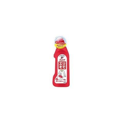 LION 【トップ】 プレケア えりそで用〔部分洗い用洗剤〕