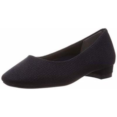 【新品】[ヴェリココ] ブーツ ブーティ 【19.527.0cm】 晴雨兼用ブーツ(4cmヒール)