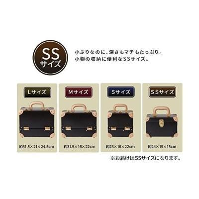 安達紙器 装飾雑貨(ファッション小物) オレンジ 約24×15×15cm